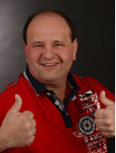 Peter Wutte
